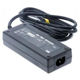 Chargeur Adaptateur Secteur Router Cisco ADP-33AB 341-0007-01 Firewall PIX 506E