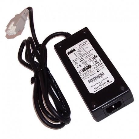 Chargeur Adaptateur Secteur Router Cisco AT7028A 34-1856-03 5V DC Firewall 827H