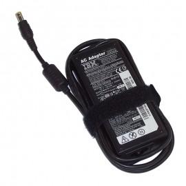 Chargeur Adaptateur Secteur PC Portable IBM Lenovo 92P1014 92P1014 16V ThinkPad