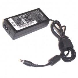 Chargeur Adaptateur Secteur PC Portable IBM Lenovo 93P5018 08K8206 16V ThinkPad