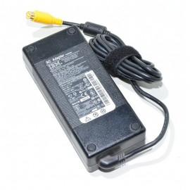 Chargeur Adaptateur Secteur PC Portable IBM Lenovo 02K7094 02K7093 16V ThinkPad