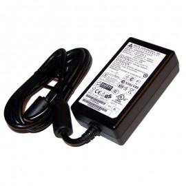 Chargeur Adaptateur Secteur Router Delta ADP-29EB 26W 6-Pin DC Cisco 857 870