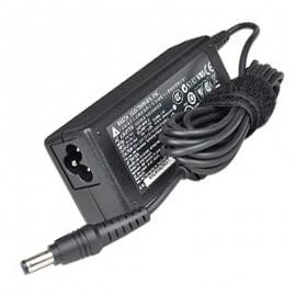 Chargeur Adaptateur Secteur PC Portable Delta SADP-65KB Acer Aspire TravelMate