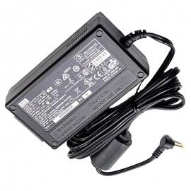 Chargeur Adaptateur Secteur Téléphone Delta ADP-18PB 34-1977-03 48V Cisco 7900