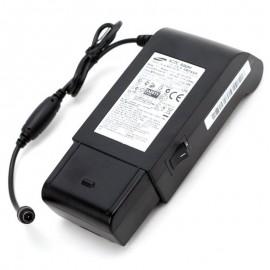 Chargeur Alimentation Moniteur Samsung AD-3014STN 100-240V Ecran LCD AC Adapter