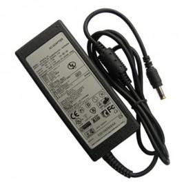 Chargeur Adaptateur Secteur PC Portable Samsung AP04214-UV 14V Laptop AC Adapter