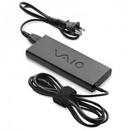 Chargeur Adaptateur Secteur PC Portable SONY VAIO PCGA-AC16V6 Laptop AC Adapter