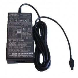 Chargeur Adaptateur Secteur PC Portable TOSHIBA PA3035U-1ACA Portege Libretto