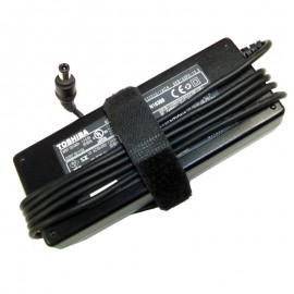 Chargeur Adaptateur Secteur PC Portable TOSHIBA PA3201U-1ACA 19V 6.3A AC Adapter