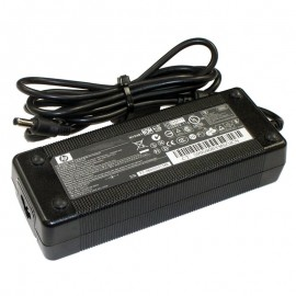 Chargeur Adaptateur Secteur PC Portable HP PPP016H HP-OW120F13 519331-002 18.5V