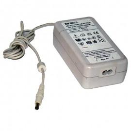 Chargeur Adaptateur Secteur Imprimante HP C4557-60004 DeskJet 18V 1.7A AC Power