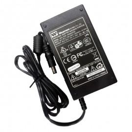 Chargeur Adaptateur Secteur Universel Wearnes WDS042120 12V 3.5A AC Adapter