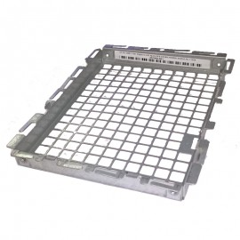 Cache Grille Disque Dur HP 449811-001 457889-001 ProLiant ML110 G5 HDD Cover
