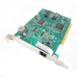 Carte Controller PCI US Robotics USR802972B 56K OEM Data Fax Modem HP ProLiant