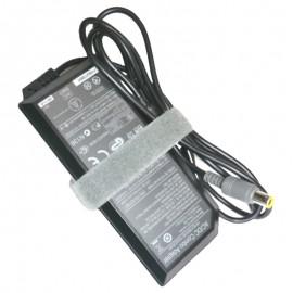 Chargeur Adaptateur Secteur PC Portable Lenovo 1900-081 40Y7630 40Y7657 40Y7663