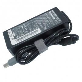 Chargeur Adaptateur Secteur PC Portable Lenovo 42T4416 42T4417 20V ThinkPad