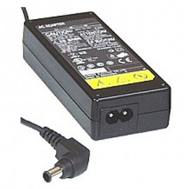 Chargeur Adaptateur Secteur PC Portable Fujitsu CA01007-0750 16V 3.36A LIFEBOOK