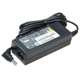 Chargeur Adaptateur Secteur PC Portable Fujitsu ADP-65YH B 19V 3.42A LIFEBOOK