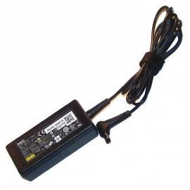 Chargeur Adaptateur Secteur PC Portable NEC ADP-40ED A 19V 2.1A 40W MULTISYNC
