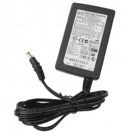 Chargeur Adaptateur Secteur Disque Dur Externe ADP DA-24B12 12V 2A External HDD