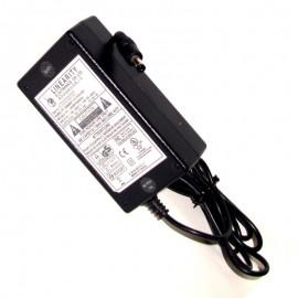 Chargeur Alimentation Moniteur LINEARITY LAD6019AB4 100-240V Ecran LCD Adapter