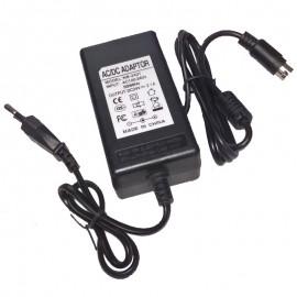 Chargeur Adaptateur Secteur Imprimante Ticket NB-2421 TM-H TM-J TM-L TM-T TM-U