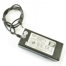 Chargeur Adaptateur Secteur PC Portable XP PLC AED45US05 5V 6.0A 30W Adapter
