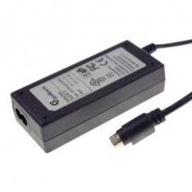 Chargeur Adaptateur Secteur DURA MICRO PA-215 6 Broches 5-12V Switching Adapter