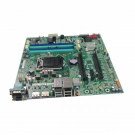 Carte Mère PC Lenovo M83 SFF 00KT259 ThinkCentre