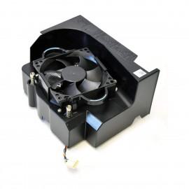 Ventirad CPU Dell 0CC8M6 CC8M6 OptiPlex 3040 5040 7040 SFF