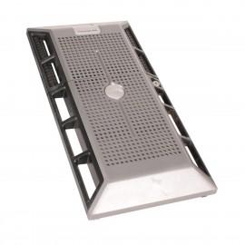 Façade Serveur DELL PowerEdge 2900 Front Bezel HD291 HD290 KD117 0JD105 JD105