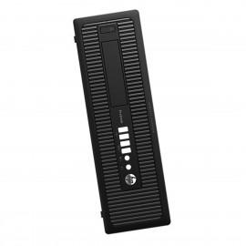 Façade PC HP ProDesk 600 G1 SFF P1-711577 P1-730363 15051-T4 Sans Graveur DVD