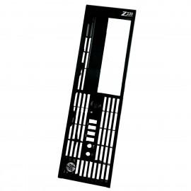 Façade Avant PC HP WorkStation Z230 SFF 1B41G2B00-600-G IB41G2800-600-G