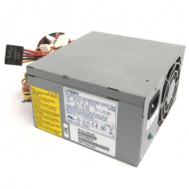 Alimentation LITEON HP PS-5301-08HF 585007-001 300W Tour EMachines Power Supply
