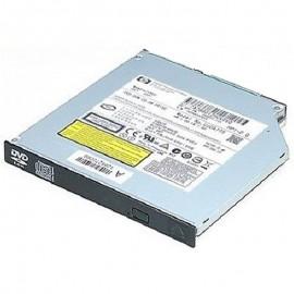 Combo SLIM Lecteur DVD Graveur CD-ROM±RW IDE HP UJDA775 394423-132 Portable SFF