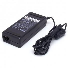 Chargeur Adaptateur Secteur PC Portable Dell PA-6 ADP-70EB 09364U 9364U 20V 3.5A