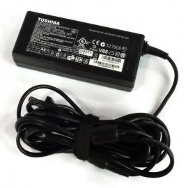 Chargeur Adaptateur Secteur PC Portable TOSHIBA PA3716U-1ACA 19V 4.74A 90W