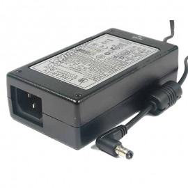 Chargeur Alimentation Moniteur LINEARITY LAD6019AB5 100-240V Ecran LCD Adapter