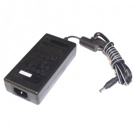 Chargeur Adaptateur Secteur Scanner HP L1940-80001 041224-00 24V 1.5A ScanJet