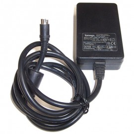 Chargeur Adaptateur Secteur Disque Dur Externe iomega UP01842010 04115802 5V 1A