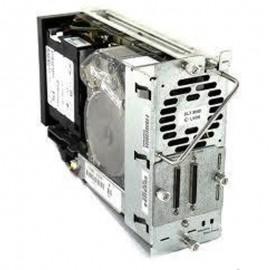 Lecteur Cartouche DLT8000 Interne Quantum HP TH8XG-HN C7200-49411 SCSI 40/80GB
