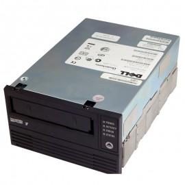 Lecteur Cartouche LTO-1 DELL CERTANCE STU42001LW P7818 TC6100-633 SCSI 100/200GB