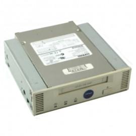 Lecteur Bande DAT Interne HP COMPAQ EOD006 153618-001 158856-001 SCSI 20/40GB