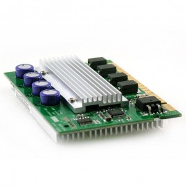 Régulateur Voltage Serveur AcBel API5VR17-030G 24R2750 IBM X226/X236 eServer