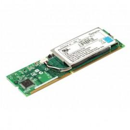 Carte Contrôleur RAID SCSI Ultra-320 7K IBM eServer X226/236 39R8803 39R8804