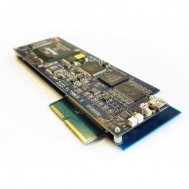Carte RSA Remote Supervisor Adapter IBM eServer X226/236 41Y9413 13N0833 13N0752