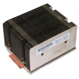 Radiateur Dissipateur Processeur CPU IBM eServer X226/236 26K4757 13N1625