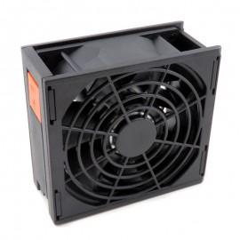 Ventilateur Boîtier 92mm Hot Swap Serveur IBM eServer X226/236 39M2692 39M2694