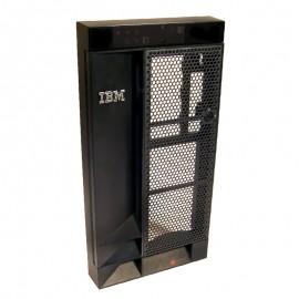 Façade Front Bezel Serveur IBM eServer X236 13N0863 41Y7623 41Y7624 41Y7675