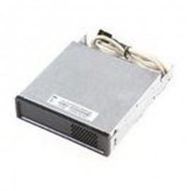 """Haut Parleur Interne ACER SP10600012 Format 3.5"""" HD Connexion 7-Pin"""